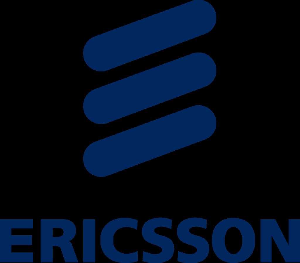 Ремонт Телевизора Ericsson