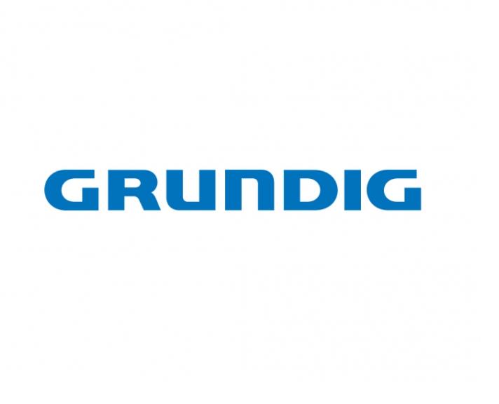 Ремонт телевизора Grundig